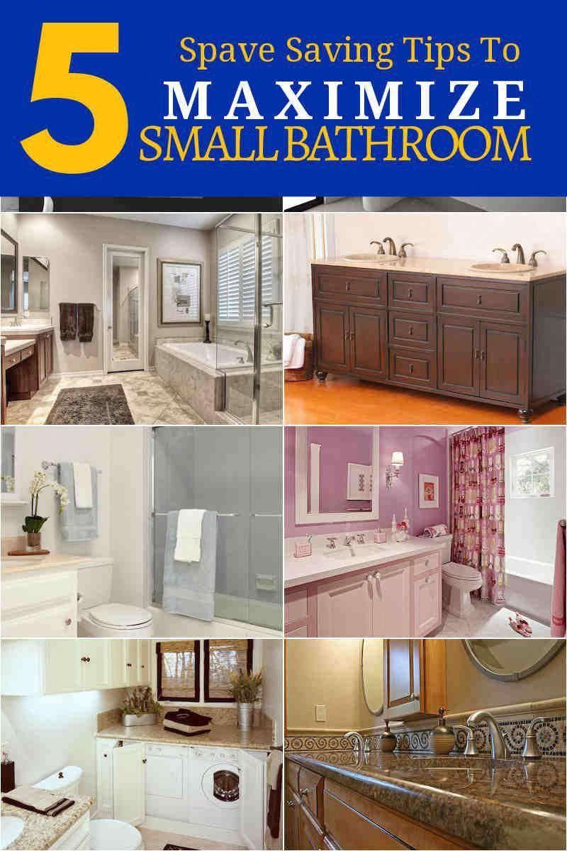 Diy Home Renovation Tips Interior Design Software Modern House