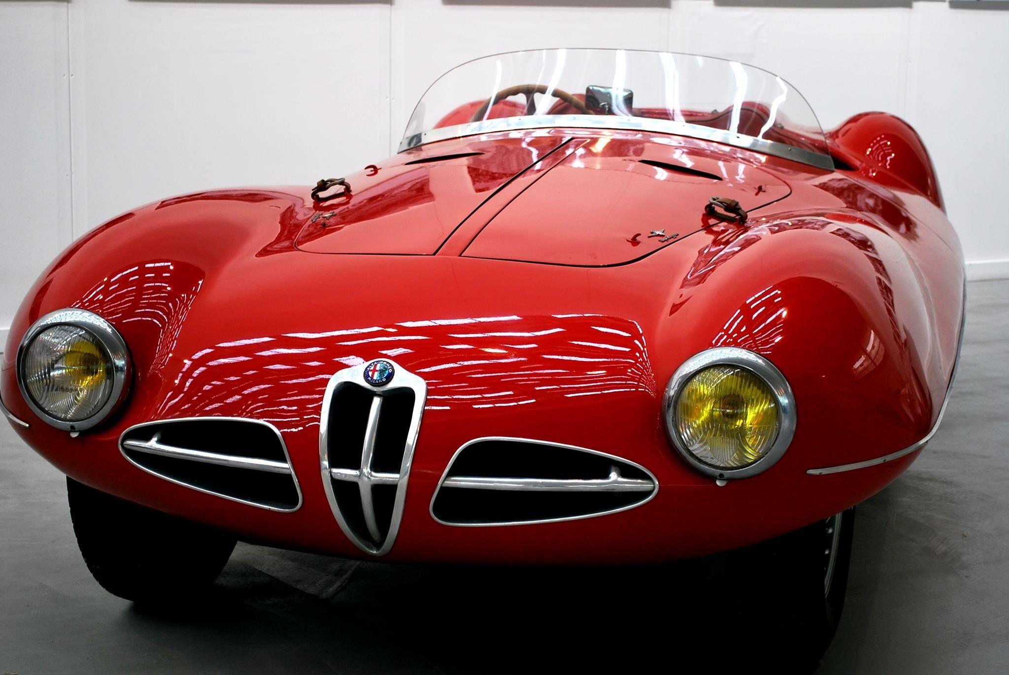 ボード「american classic car」のピン