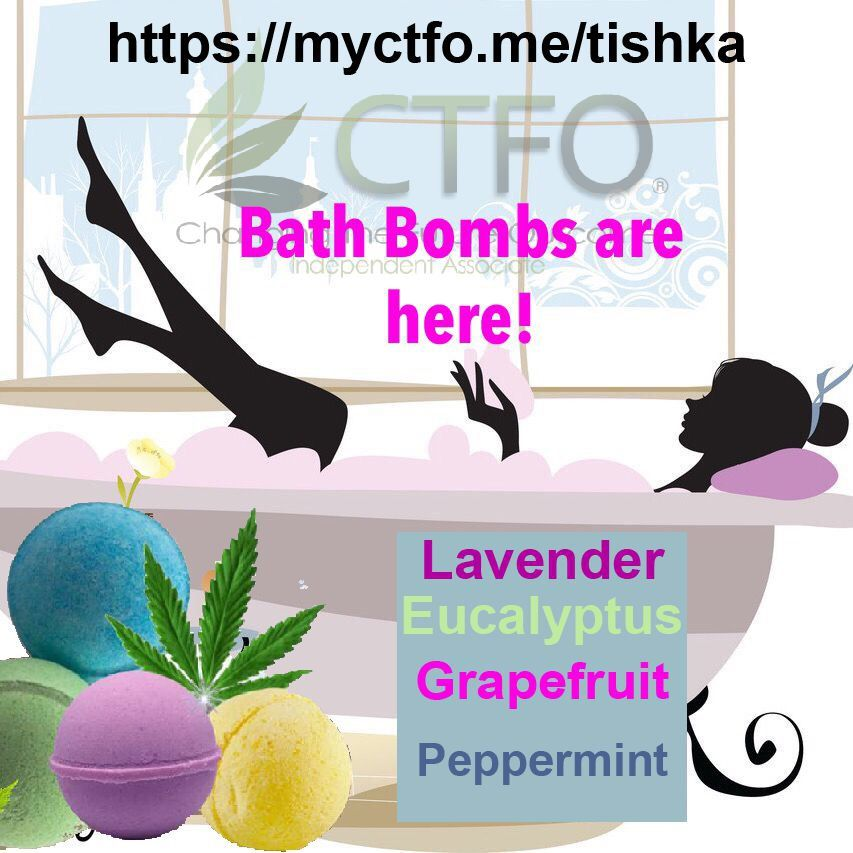 Pin by Tishka Myre on Business Peppermint, Grapefruit