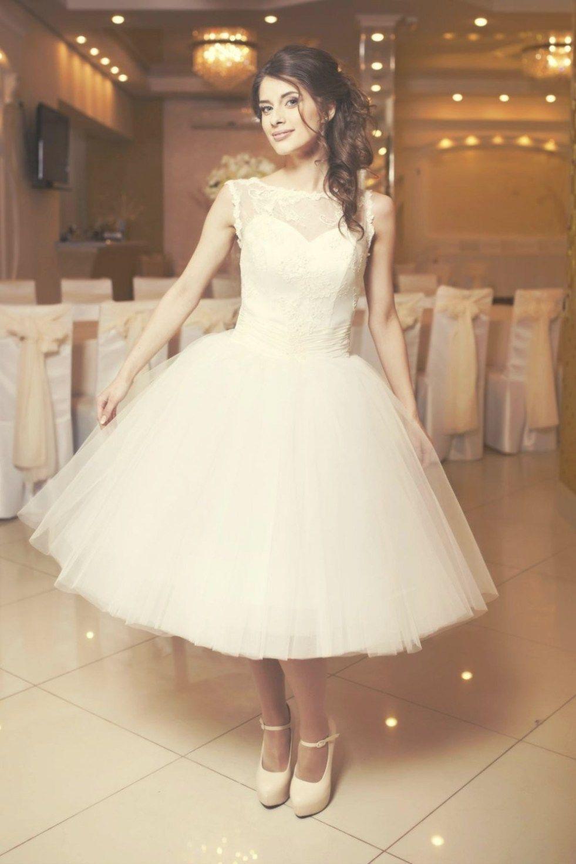 45++ White dress for civil wedding lazada info