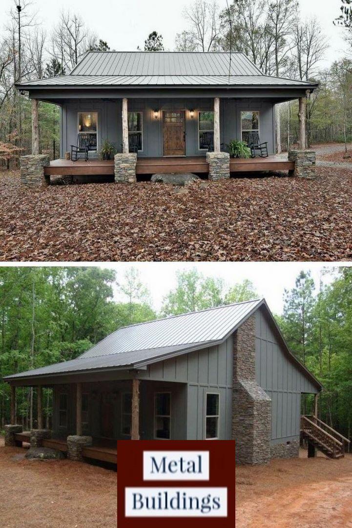Fully Enclosed Metal Buildings Metal Carport Depot and