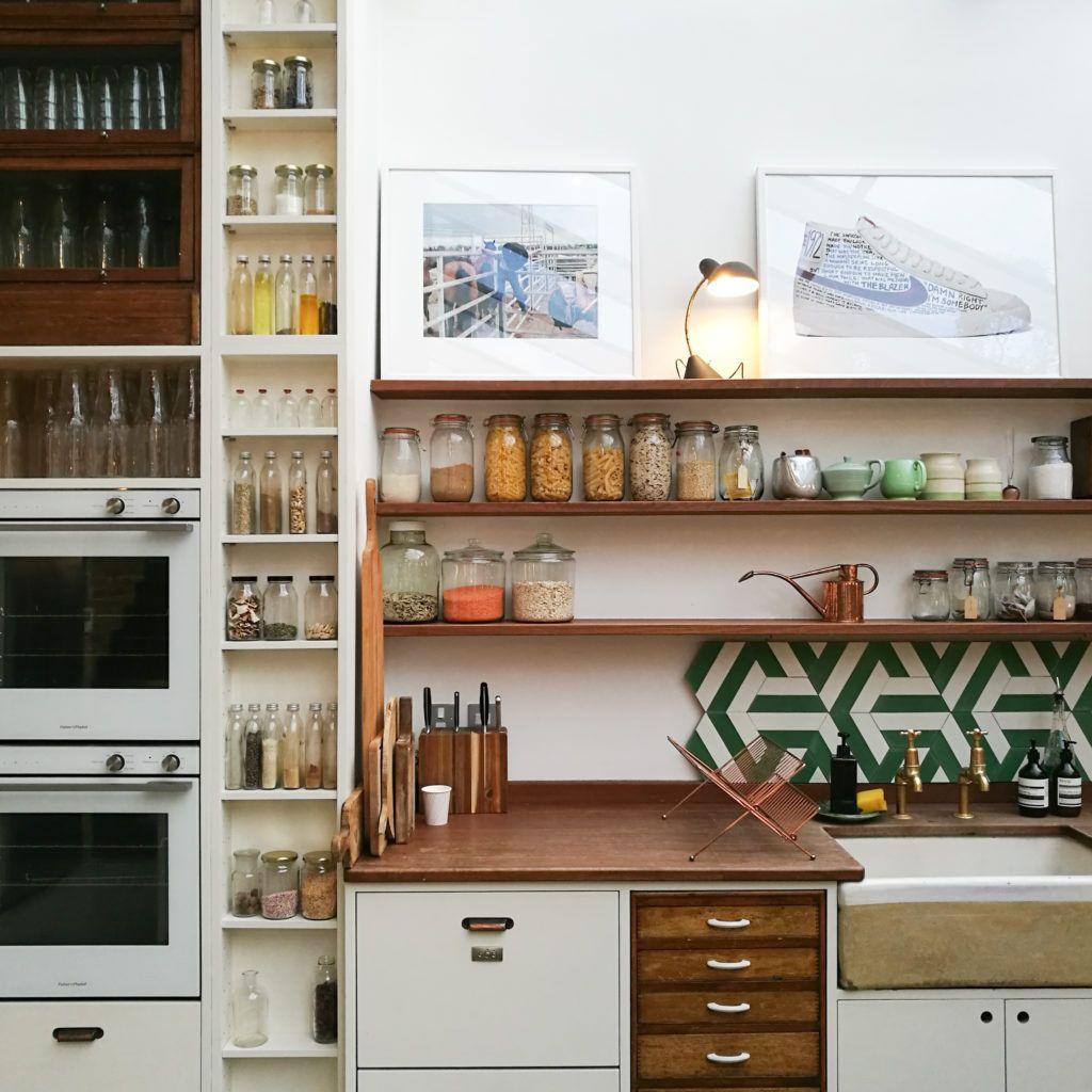 Ausgezeichnet Kücheninsel Kits Zeitgenössisch - Ideen Für Die Küche ...