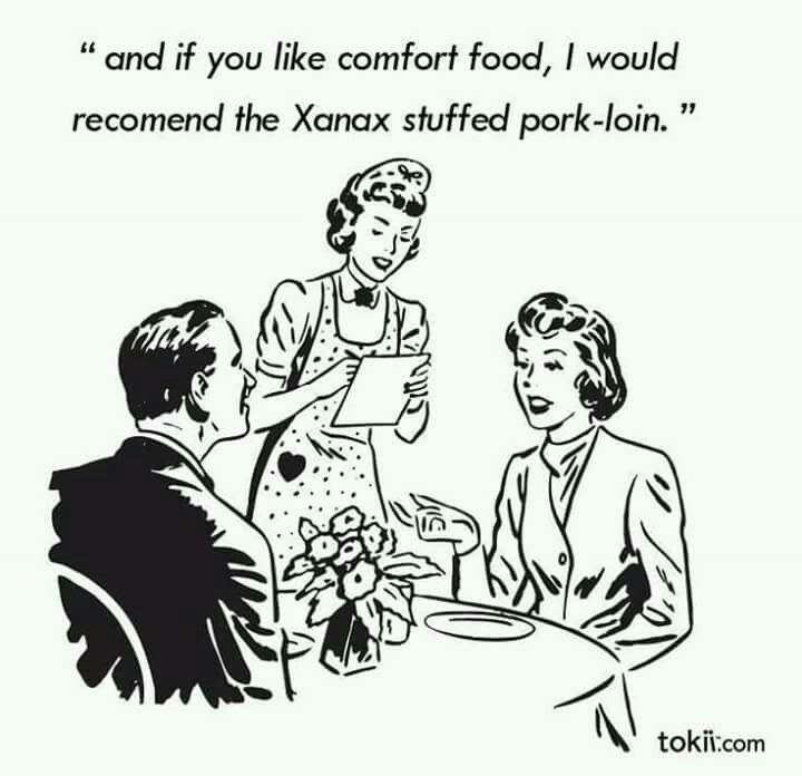 Pin By Tracy Gerhardt On Too Funny Not To Share Comfort Food