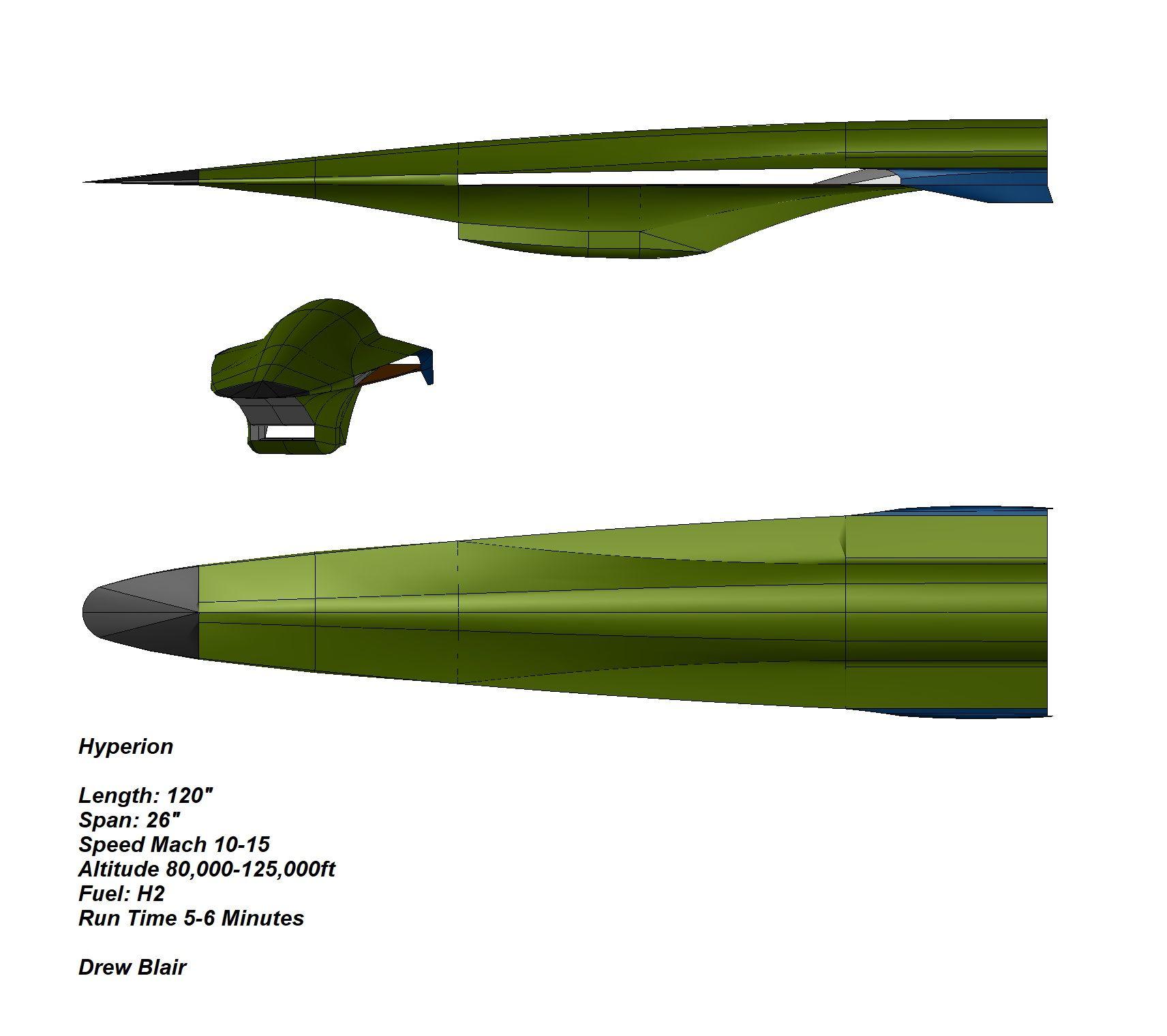 Drew IoAerospace   Sci-fi