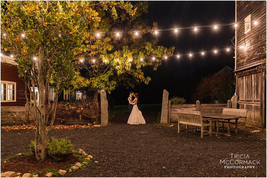 Sophie Bryan At Mount Hope Farm In 2020 Farm Wedding Mount Hope Farm Fall Wedding Photos