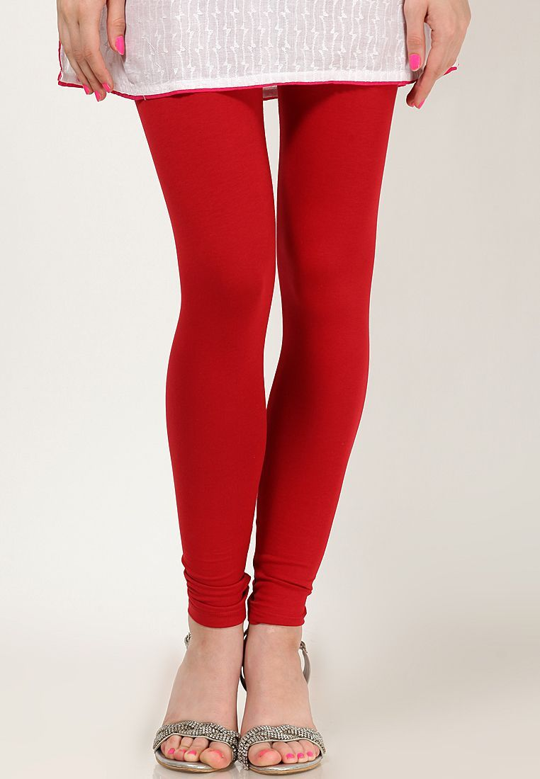 Red Leggings. invalid category id. Red Leggings. Showing 2 of 2 results that match your query. TD Collections Women's American US Star Country Flag Legging Blue Red White. Product Image. Product Title. TD Collections Women's American US Star Country Flag Legging Blue Red White. Price $
