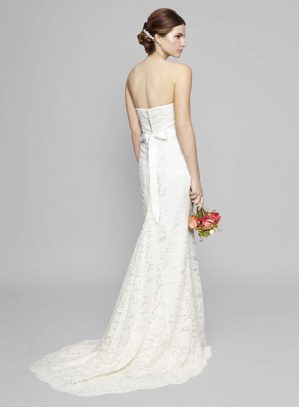 Ivory phoebe lace wedding dress httpweddingheartbhs ivory phoebe lace wedding dress httpweddingheart ombrellifo Choice Image