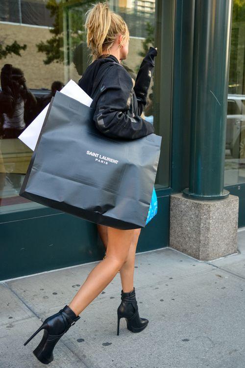 Pinterest Tumiofficial Fashion Girls Shopping Shopping