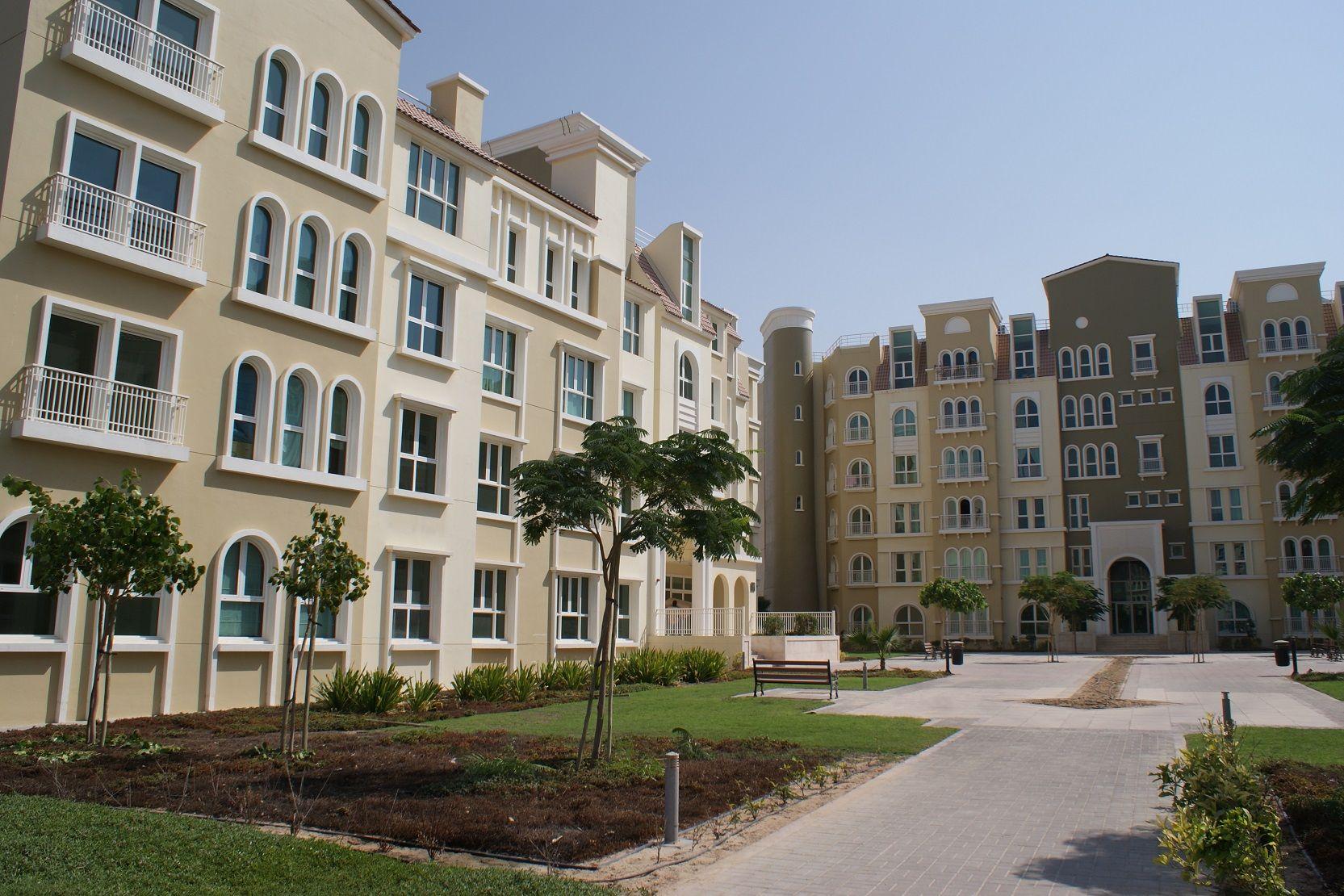 f7d9706e59144369ca1bb693243ca724 - Studio Apartment For Sale In Discovery Gardens Dubai