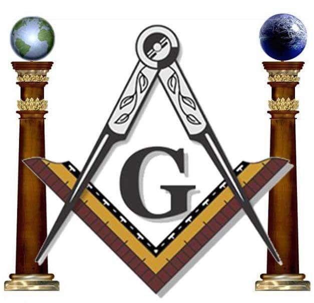 Resultado de imagen para foto simbolos masonicos