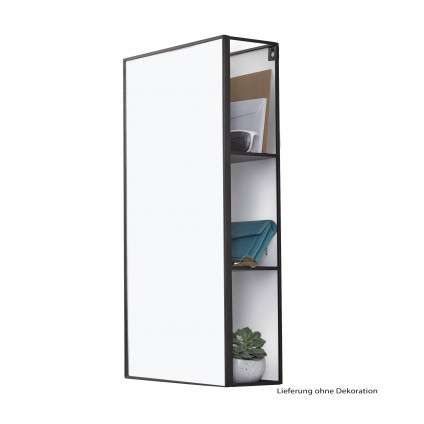 Cubiko Wandspiegel In 2020 Wandspiegel Design Shop Spiegel