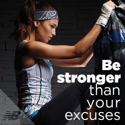 Impressed Motivation