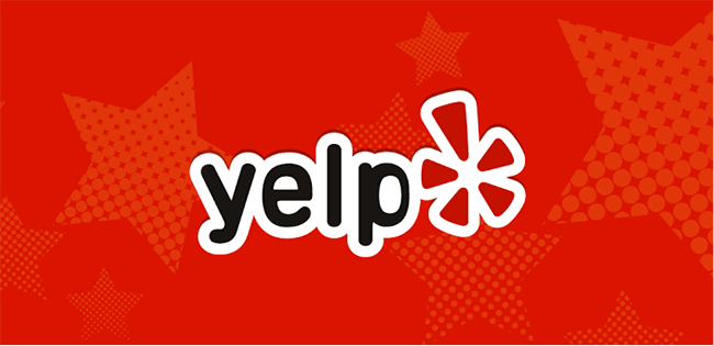Survey Yelp Most Popular Site for Online Physician