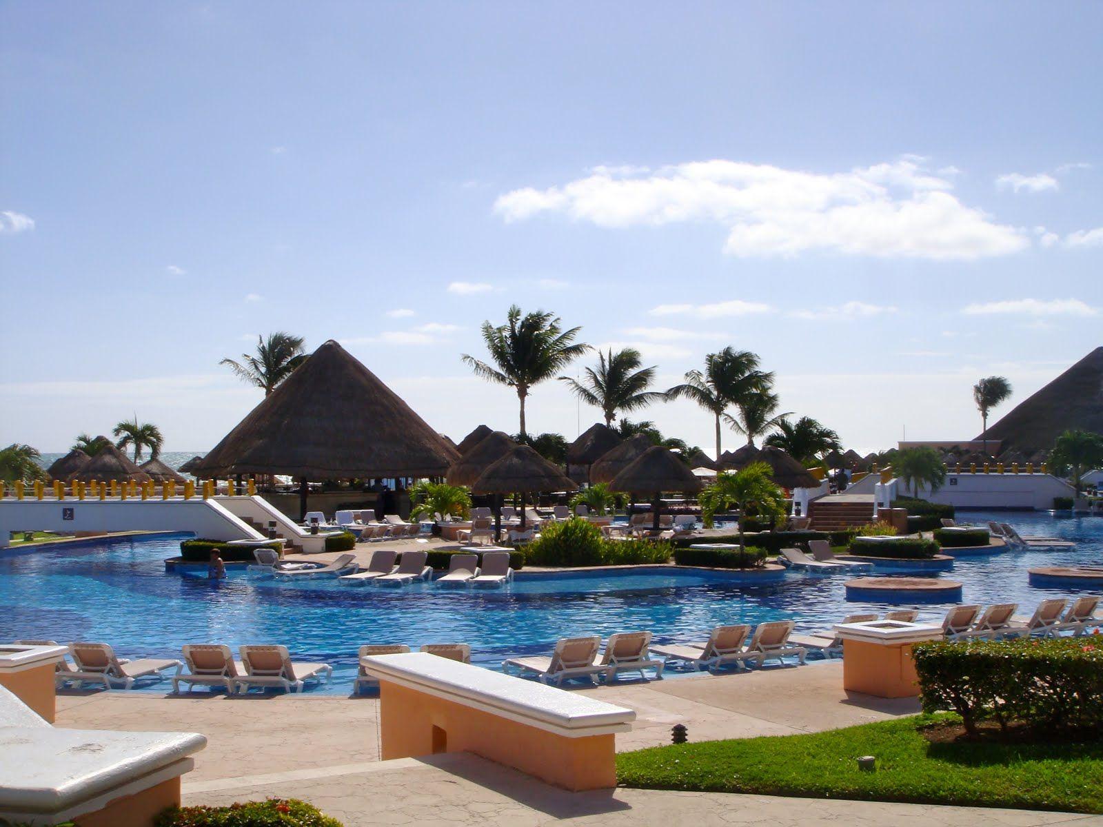 The resort of best so far fotos