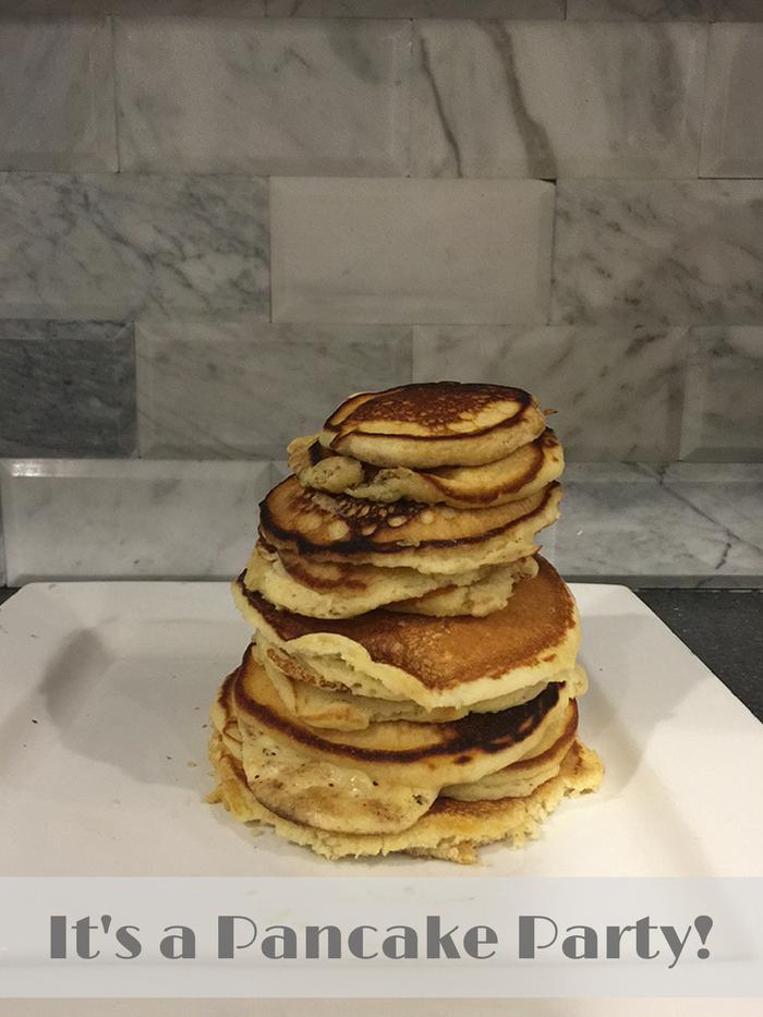 National Pancake Day March 7th   Pancake Fun   Pancake Ideas For Kids   Pancakes   The Best Pancakes