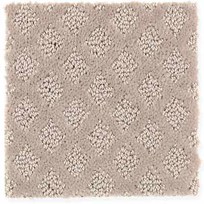 Sweet Impressions True Taupe Carpeting Mohawk Flooring Mohawk   Mohawk Carpet Stair Treads   Mohawk Home   True Bullnose   Stair Railing   Basement Stairs   Non Slip