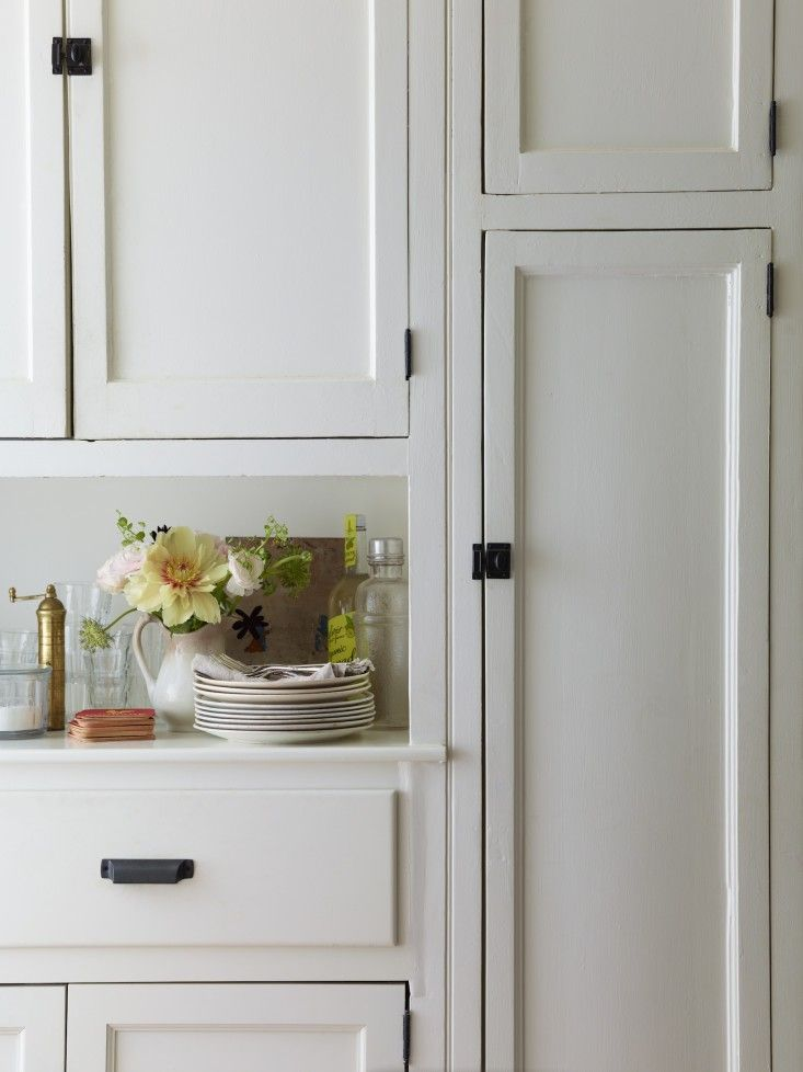 terrific cabinet hardware pantry latches with cup pull handles for kitchen cabinets in oil rubbed bronze
