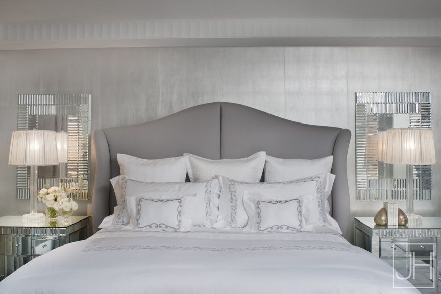 Best 5Th Avenue Project Jamie Herzlinger Master Bedroom 400 x 300
