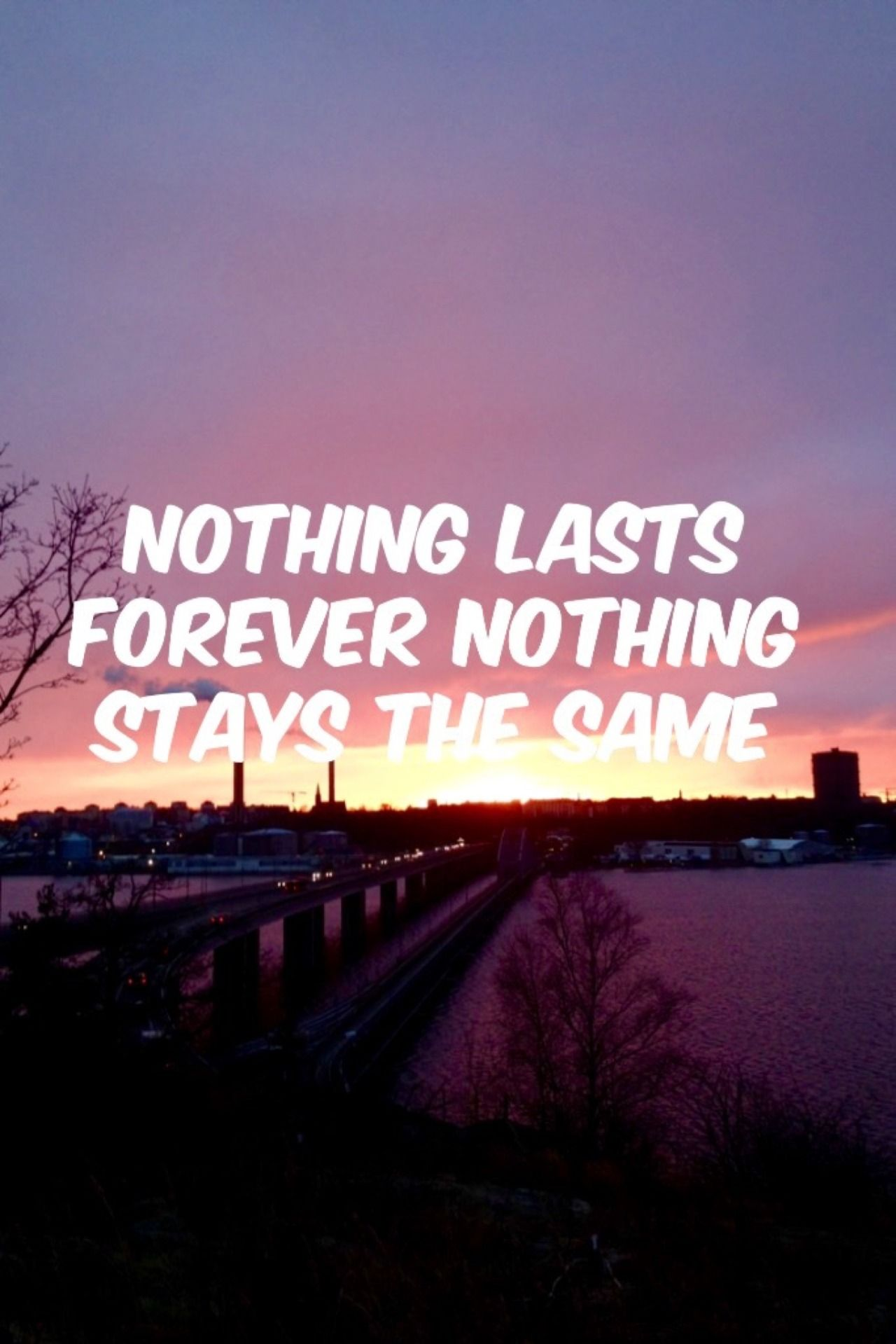 Image Result For 5sos Lyrics Close As Strangers Tumblr The Words
