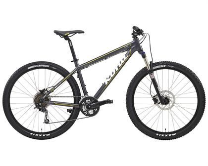 Kona Blast 27 5 Hardtail Mtb Bike 2014 Full Suspension Mountain
