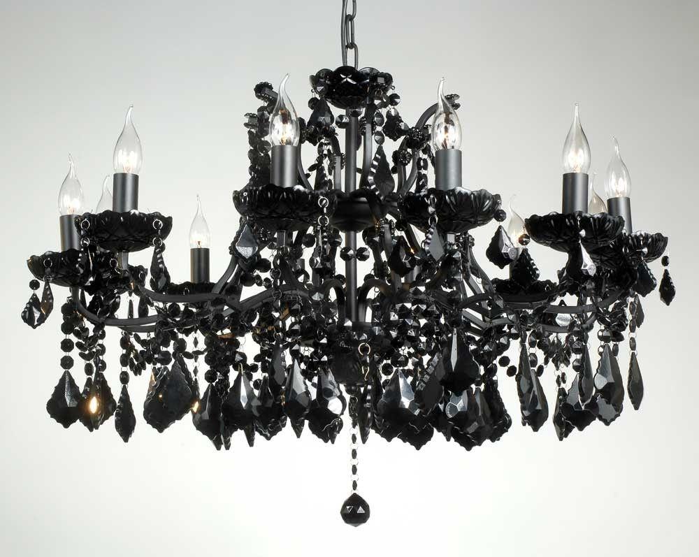 Black chandelier lyrics cudne wnetrza pinterest chandelier black chandelier lyrics aloadofball Choice Image