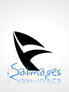 iSailimages