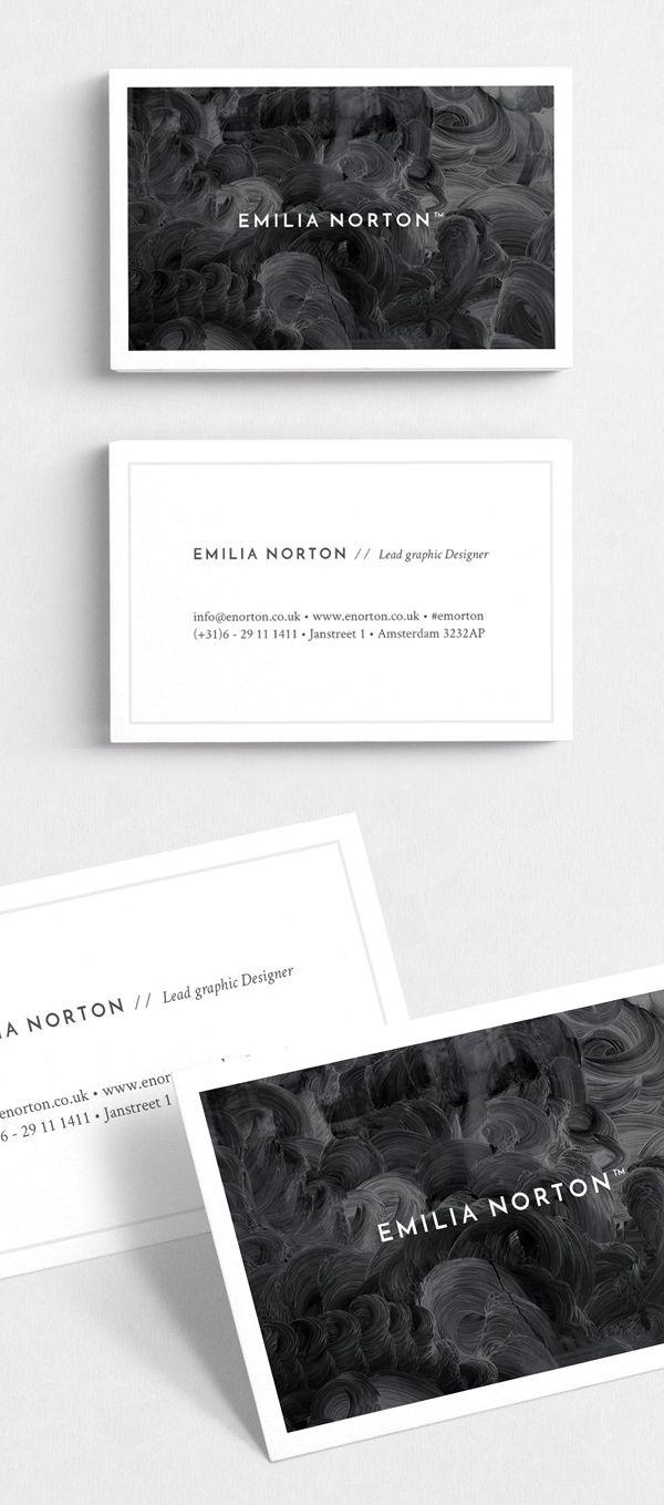 New Business Card Templates 25 Print Ready Design Blogs