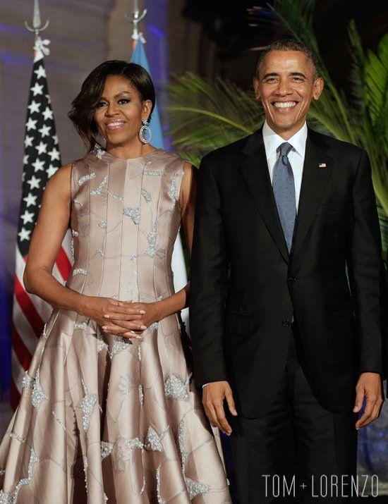 Michelle-Obama-State-Dinner-Argentina-Tom-Lorenzo-Site (3)