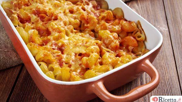 f7da33d0f77633be23613849a5265d05 - Ricette Pasta