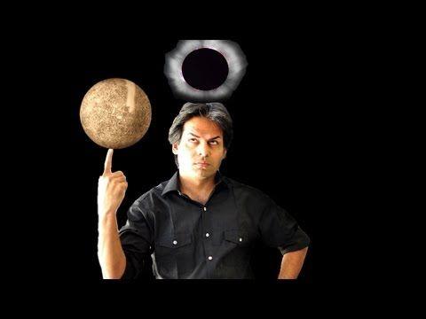 Mercury and Rahu conjunction in horoscope