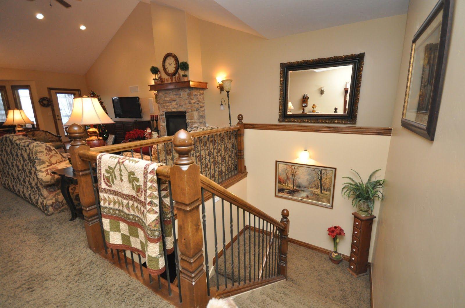open basement steps - Google Search | Basement steps, Open ...