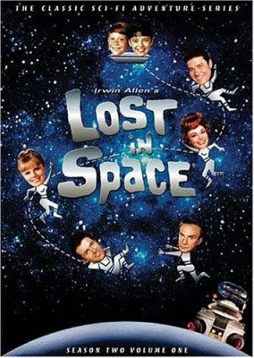Perdidos En El Espacio Tempo 1 1965 Latino Vose Descarga Cine Clasico Perdido En El Espacio Perdidos En El Espacio Serie De Television