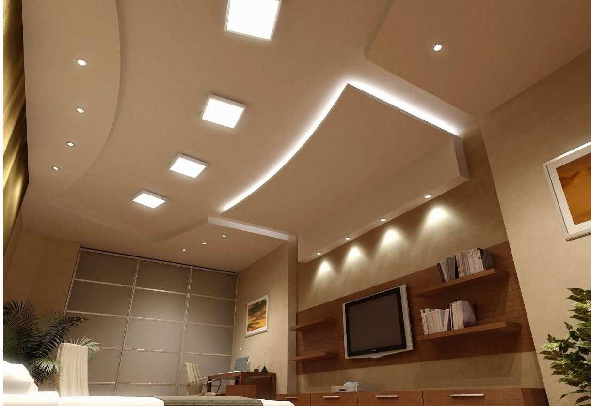 House Ceiling Lighting Ideas Living Room Lighting Tips Ceiling Light Design False Ceiling