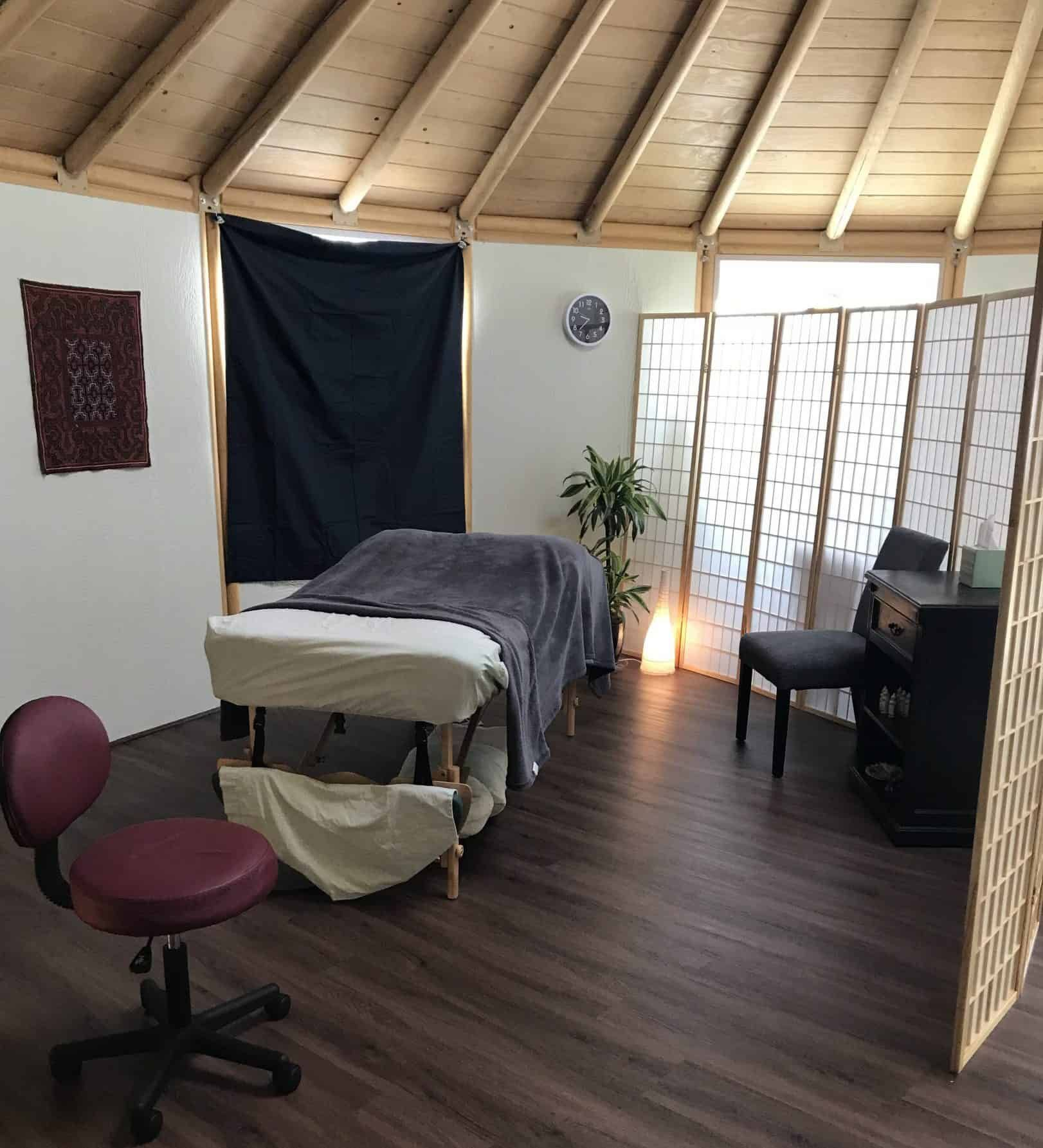 Yurt Cabins For Commercial Use Freedom Yurt Cabins Massage Room Decor Cabin Kits For Sale Massage Room