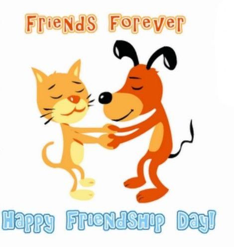 Funny Tom And Jerry Quotes Picture Friends Forever Funny Hd Wallpapers Happy Friendship Day Picture Friendship Day Pictures Happy Friendship Day