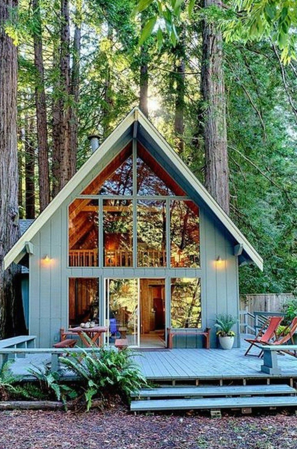 Homedecor Kitchendecor Walldecor In 2020 Best Tiny House Tiny House Movement Tiny House Rentals