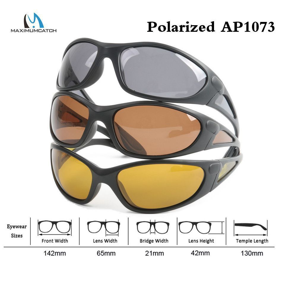 16 Cool Sunglasses for Fishing Good Ideas sunglasses for