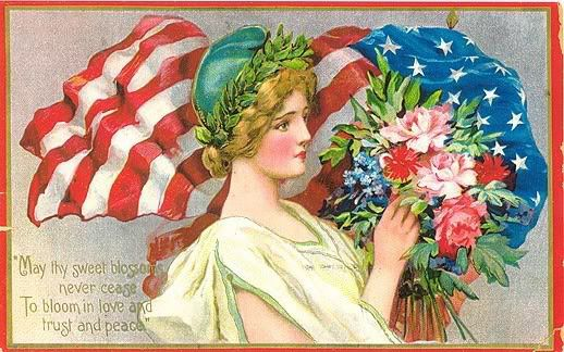 Image result for memorial day images public domain