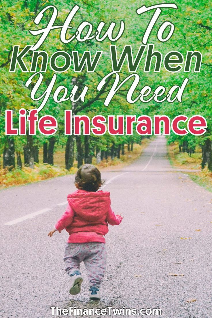 Term Life vs Whole Life - Which Type Of Life Insurance Is ...