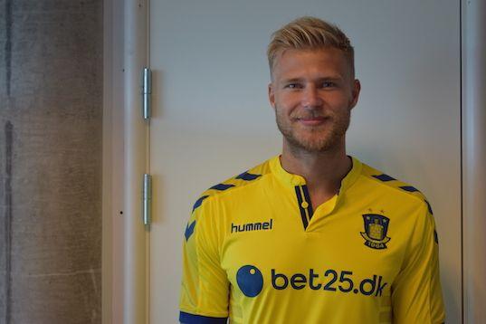 Polakker afviser bud fra Brøndby | 3point.dk