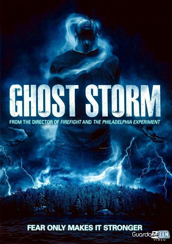 Ghost writer streaming ita theaterkritik schreiben unterricht