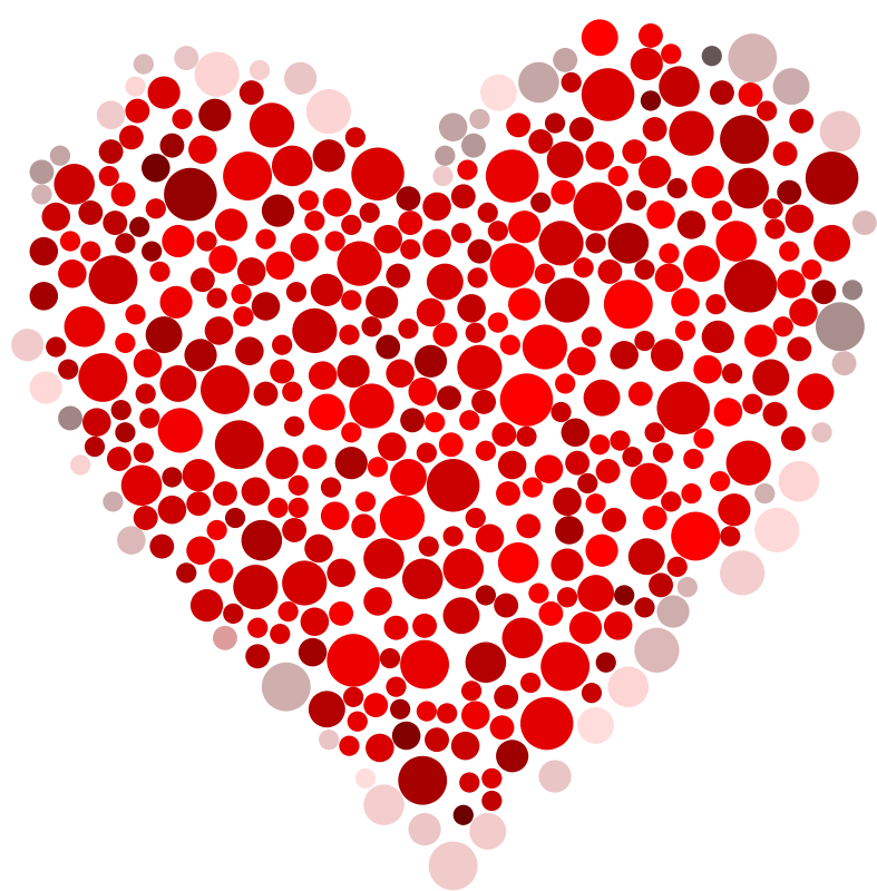27++ Free printable clipart for valentines day ideas in 2021