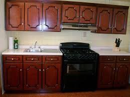 resultado de imagen para modelos de cocina integral en On modelos de cocina integral de madera