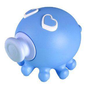 USB-Stick Octopus | Usb stick, Usb, Geschenkideen