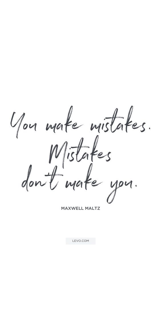 Uplifting quotes to inspire your day: Maxwell Maltz