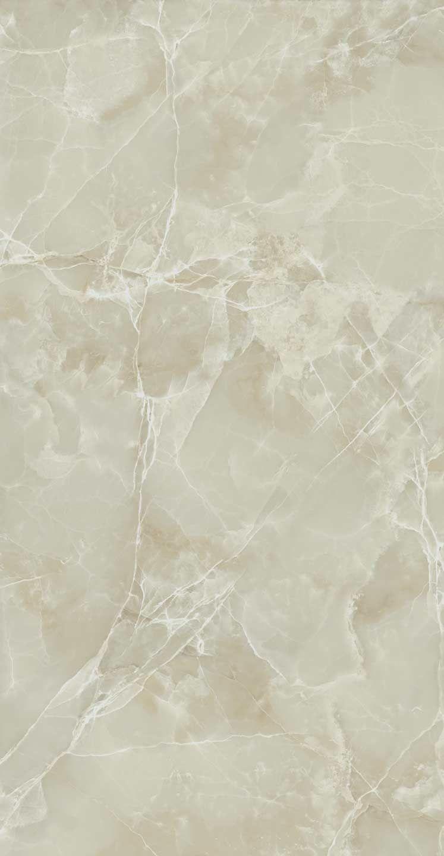 Exalt By Cerim Oyster Shade Marble Inspiration Tiles Porcelain Flooring Homedecor Decoration Interiordesign Designideas In 2020 Tiles Texture Tiles Marble