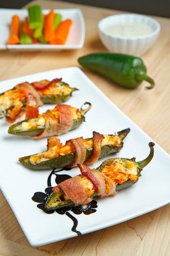 Pin On Recipes Appetizers