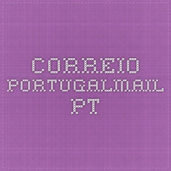 correio.portugalmail.pt