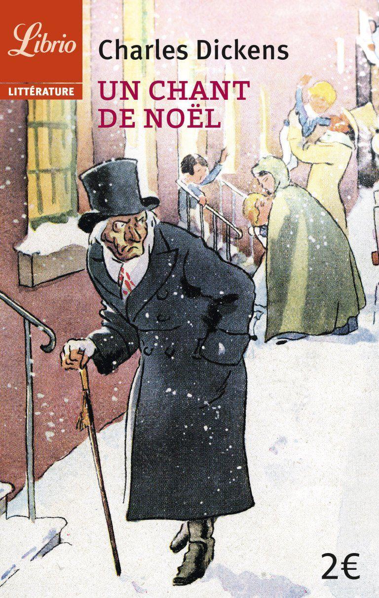 NOEL DROLE SCROOGE LE DE MONSIEUR TÉLÉCHARGER DE