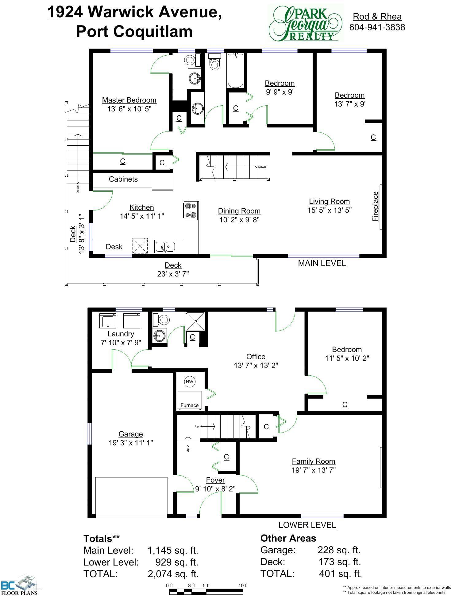 Pin On Listing Floor Plans